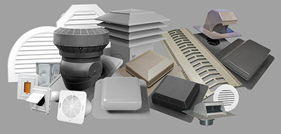 duraflo products