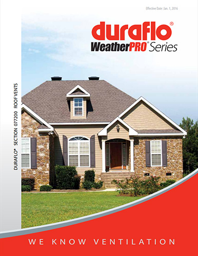 weather pro series cover