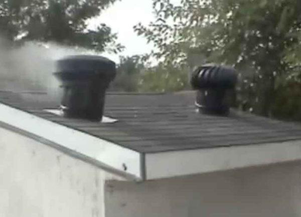 weatherpro turbo vs competitor