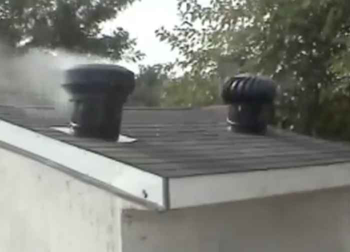 weatherpro turbo vs competitor